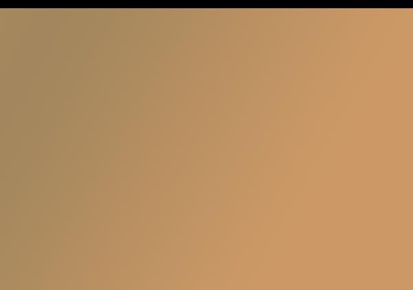 tg logo 1 jellow